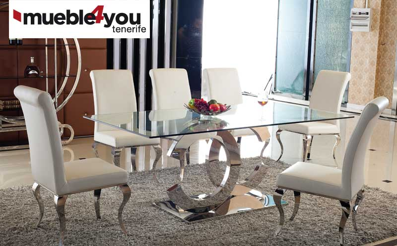Mueble4you Tenerife - We build homes. All the styles and ...