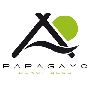 Papagayo-Beach-Club-logo