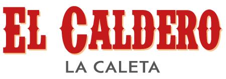 el-caldero-logo-good-morning-tenerife