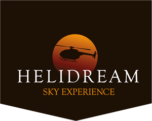 helidream-helicopters-logo