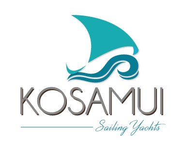 kosamui-logo300px