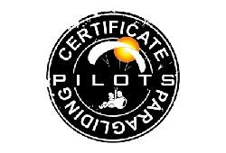 logo-certificato