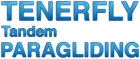 logo-tenerfly