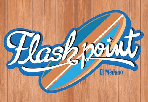 logo_flashpoint