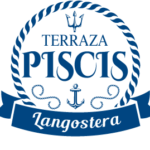 logo_piscis-la_masia_del_mar-good-morning-tenerife