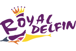 logo_royal-delfin
