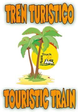 tren-turistico-logo