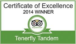 tripadvisor-tenefly
