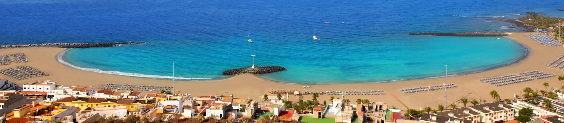 https://www.goodmorningtenerife.com/wp-content/uploads/2014/08/01_slide_beaches_GM_Tenerife1-1920x420.jpg
