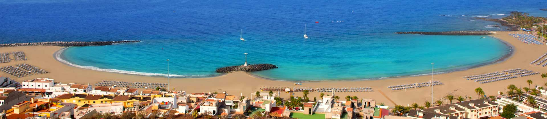 https://www.goodmorningtenerife.com/wp-content/uploads/2014/08/01_slide_beaches_GM_Tenerife1.jpg