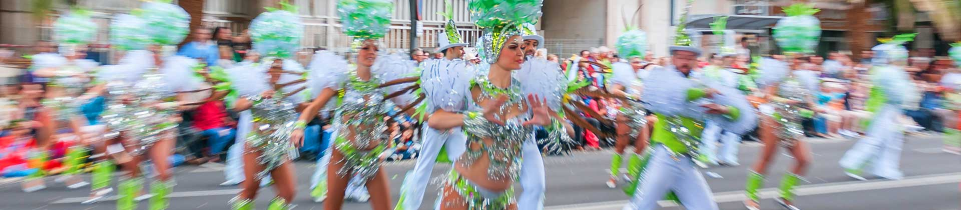 https://www.goodmorningtenerife.com/wp-content/uploads/2014/08/01_slide_carnival_GM_Tenerife.jpg