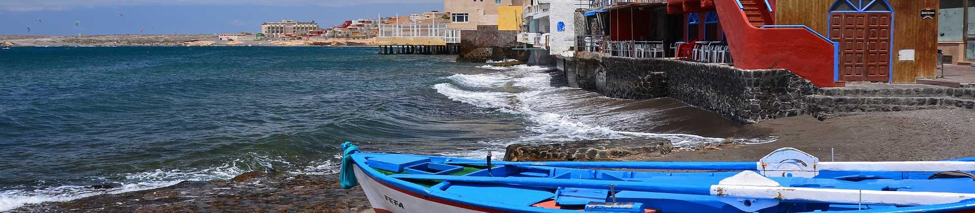 https://www.goodmorningtenerife.com/wp-content/uploads/2014/08/01_slide_landscape_GM_Tenerife.jpg