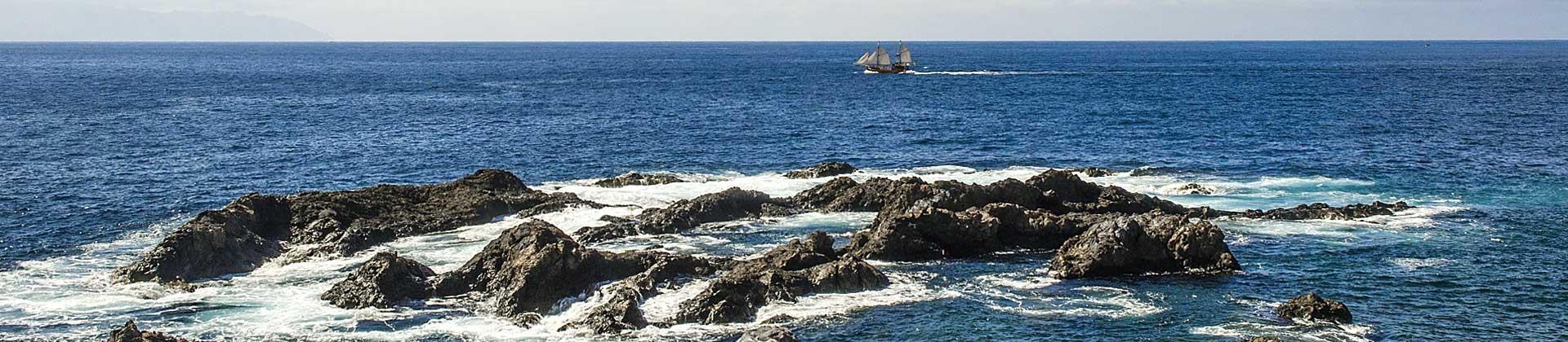https://www.goodmorningtenerife.com/wp-content/uploads/2014/08/01_slide_los_gigantes_GM_Tenerife-1920x420.jpg