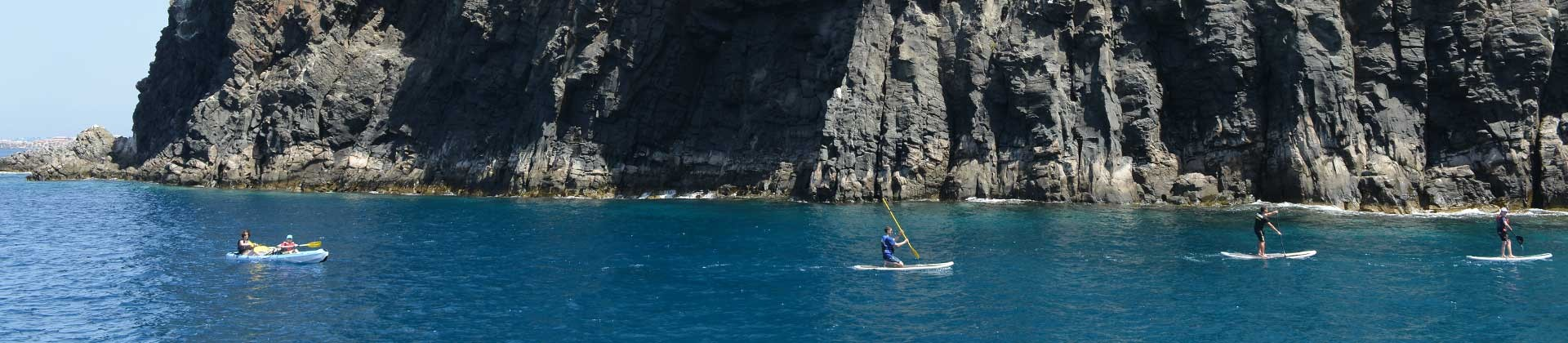 https://www.goodmorningtenerife.com/wp-content/uploads/2014/08/01_slide_sea_GM_Tenerife-1920x420.jpg