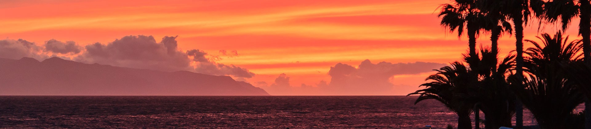 https://www.goodmorningtenerife.com/wp-content/uploads/2014/08/01_slide_sunset_GM_Tenerife-1920x420.jpg