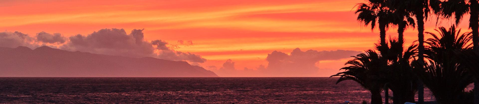 https://www.goodmorningtenerife.com/wp-content/uploads/2014/08/01_slide_sunset_GM_Tenerife.jpg
