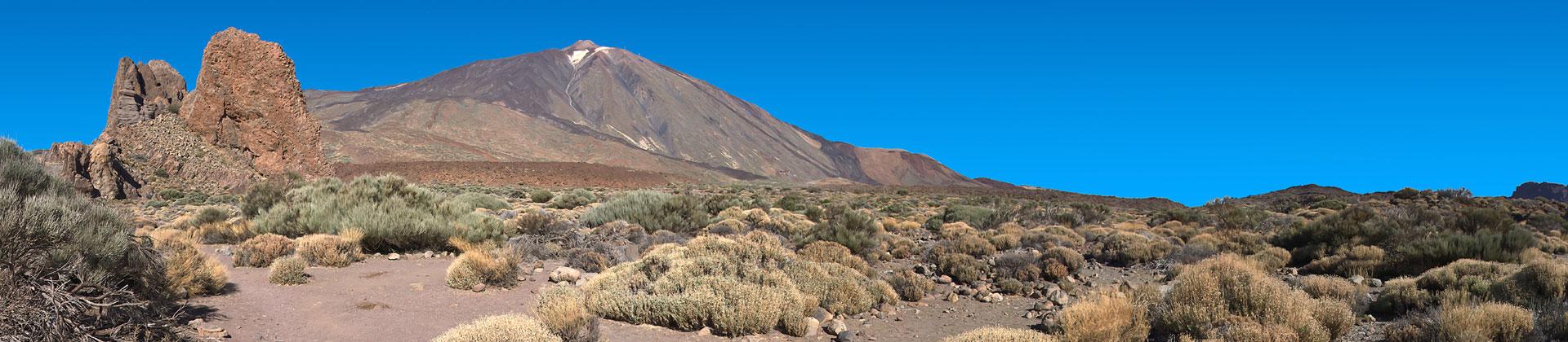 https://www.goodmorningtenerife.com/wp-content/uploads/2014/08/01_slide_teide_GM_Tenerife.jpg