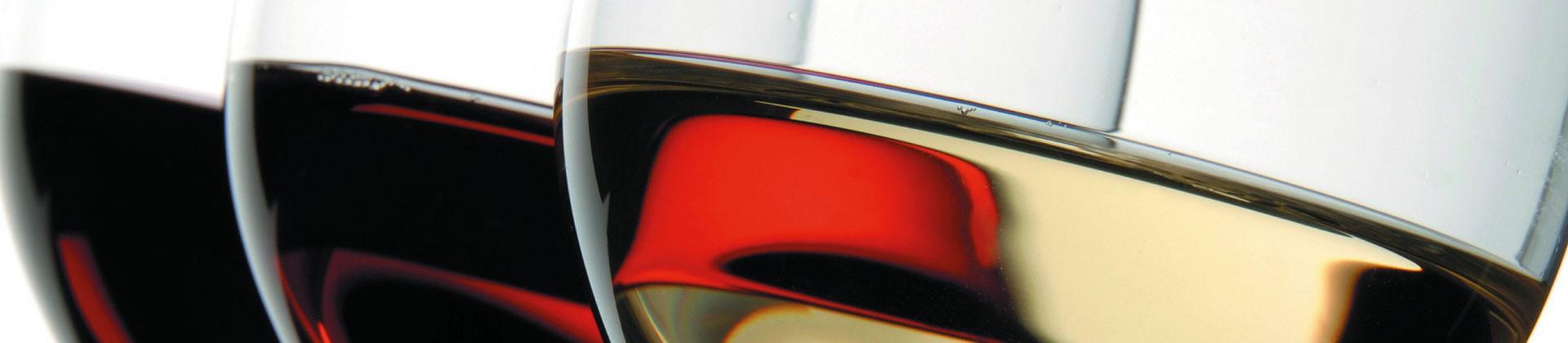 https://www.goodmorningtenerife.com/wp-content/uploads/2014/08/01_slide_wine_GM_Tenerife-1920x420.jpg