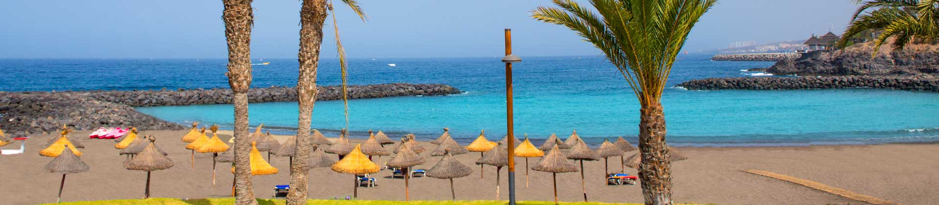 https://www.goodmorningtenerife.com/wp-content/uploads/2014/08/02_slide_beaches_GM_Tenerife1.jpg