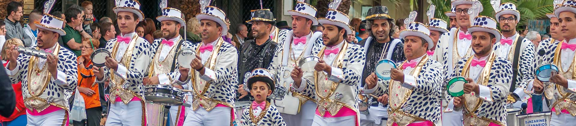 https://www.goodmorningtenerife.com/wp-content/uploads/2014/08/02_slide_carnival_GM_Tenerife.jpg