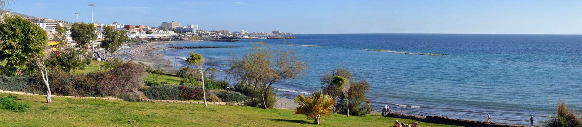 https://www.goodmorningtenerife.com/wp-content/uploads/2014/08/02_slide_landscape_GM_Tenerife-1920x420.jpg
