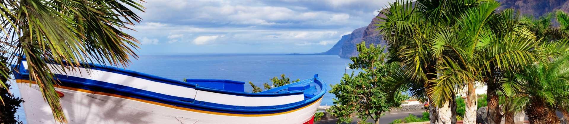 https://www.goodmorningtenerife.com/wp-content/uploads/2014/08/02_slide_los_gigantes_GM_Tenerife-1920x420.jpg