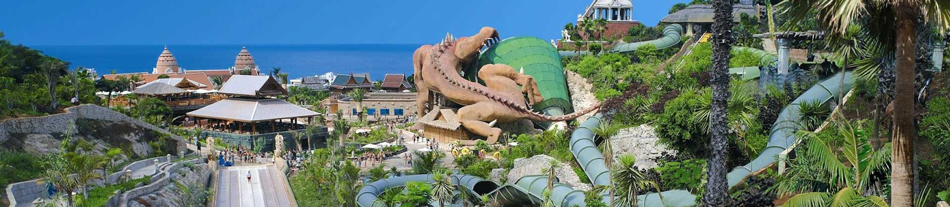 https://www.goodmorningtenerife.com/wp-content/uploads/2014/08/02_slide_parks_GM_Tenerife.jpg
