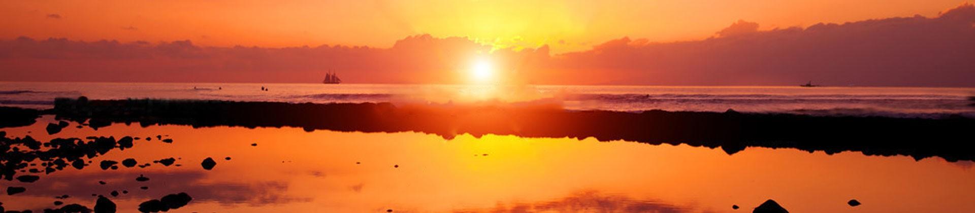 https://www.goodmorningtenerife.com/wp-content/uploads/2014/08/02_slide_sunset_GM_Tenerife-1920x420.jpg