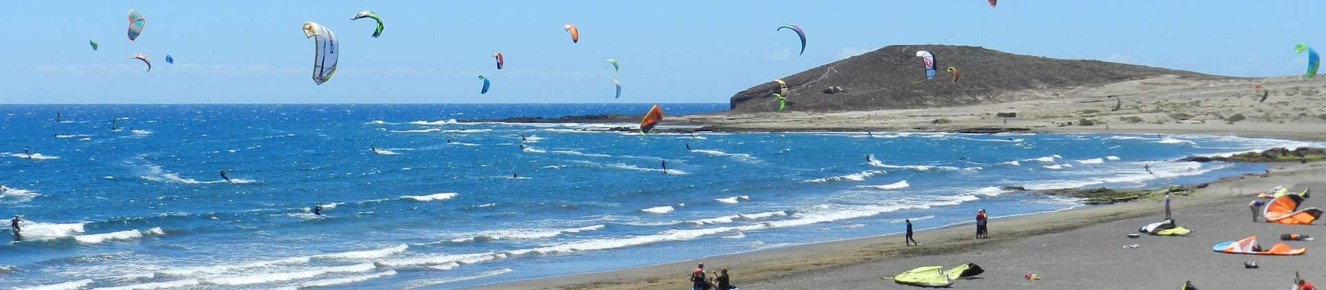 https://www.goodmorningtenerife.com/wp-content/uploads/2014/08/02_slide_windsurfing_GM_Tenerife-1920x420.jpg