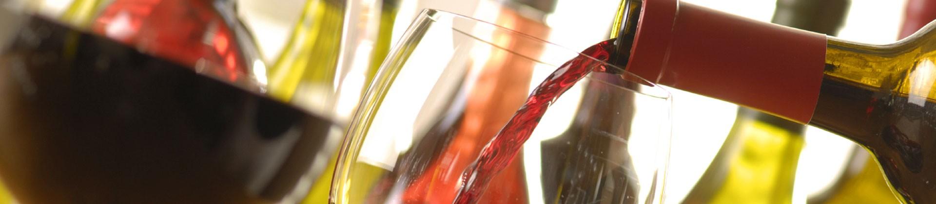 https://www.goodmorningtenerife.com/wp-content/uploads/2014/08/02_slide_wine_GM_Tenerife-1920x420.jpg