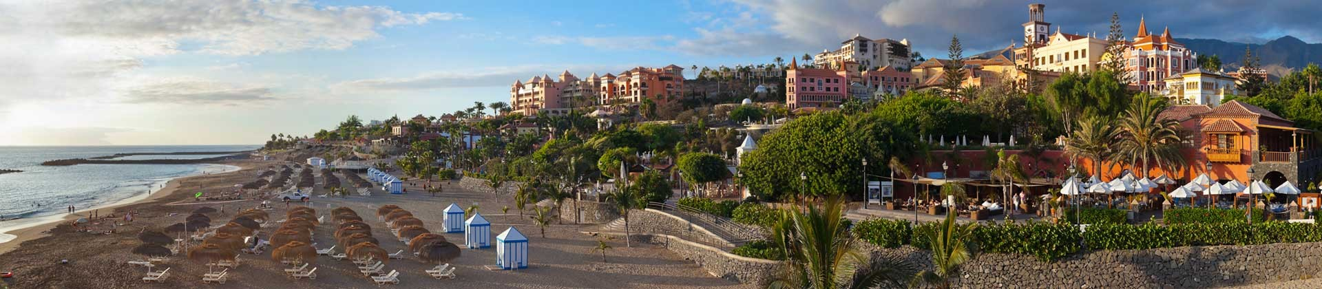 https://www.goodmorningtenerife.com/wp-content/uploads/2014/08/03_slide_beaches_GM_Tenerife1-1920x420.jpg