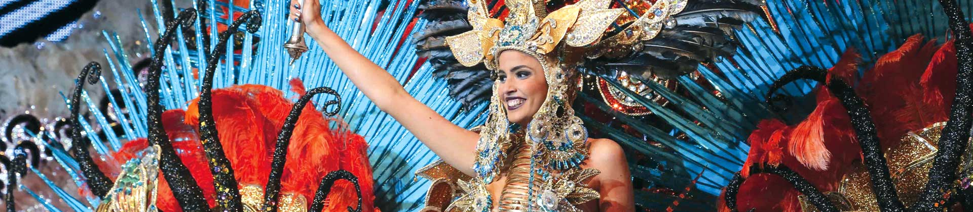 https://www.goodmorningtenerife.com/wp-content/uploads/2014/08/03_slide_carnival_GM_Tenerife.jpg