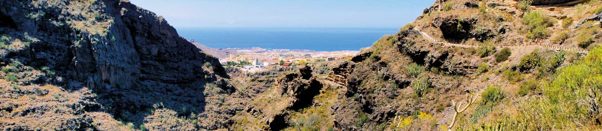 https://www.goodmorningtenerife.com/wp-content/uploads/2014/08/03_slide_infierno_GM_Tenerife-1920x420.jpg