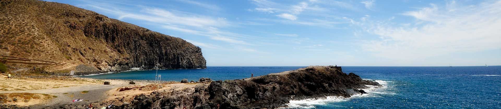 https://www.goodmorningtenerife.com/wp-content/uploads/2014/08/03_slide_landscape_GM_Tenerife.jpg