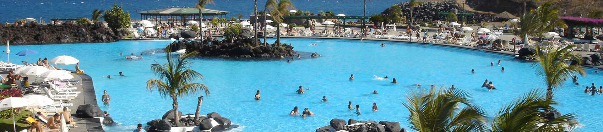 https://www.goodmorningtenerife.com/wp-content/uploads/2014/08/03_slide_parks_GM_Tenerife.jpg