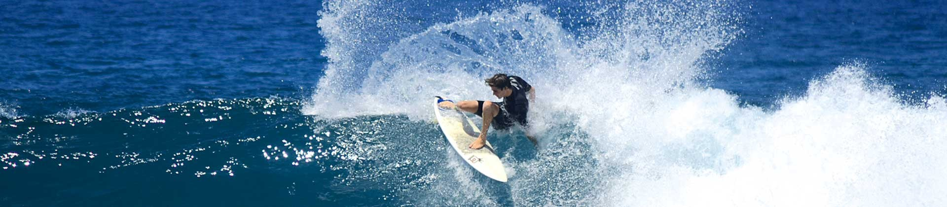 https://www.goodmorningtenerife.com/wp-content/uploads/2014/08/03_slide_sports_GM_Tenerife-1920x420.jpg
