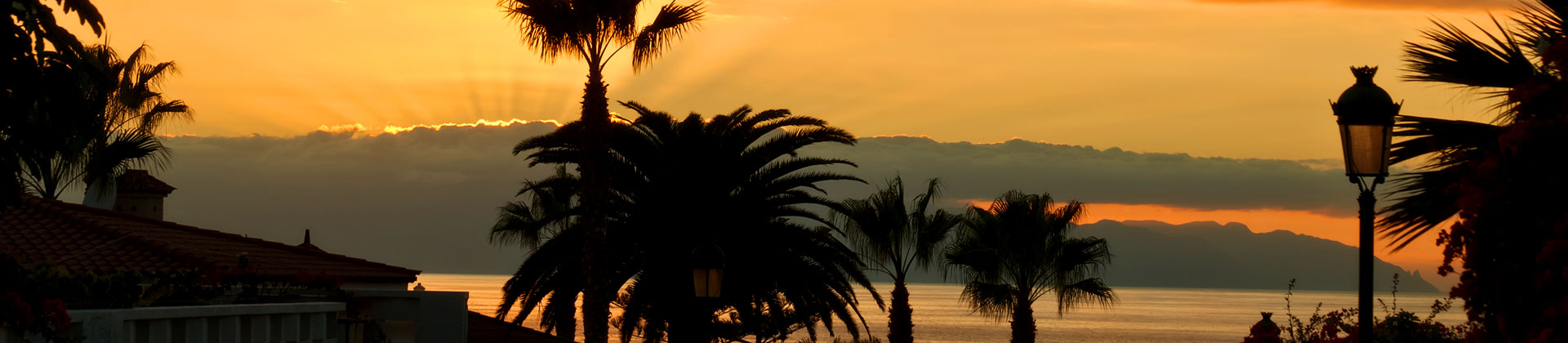 https://www.goodmorningtenerife.com/wp-content/uploads/2014/08/03_slide_sunset_GM_Tenerife.jpg