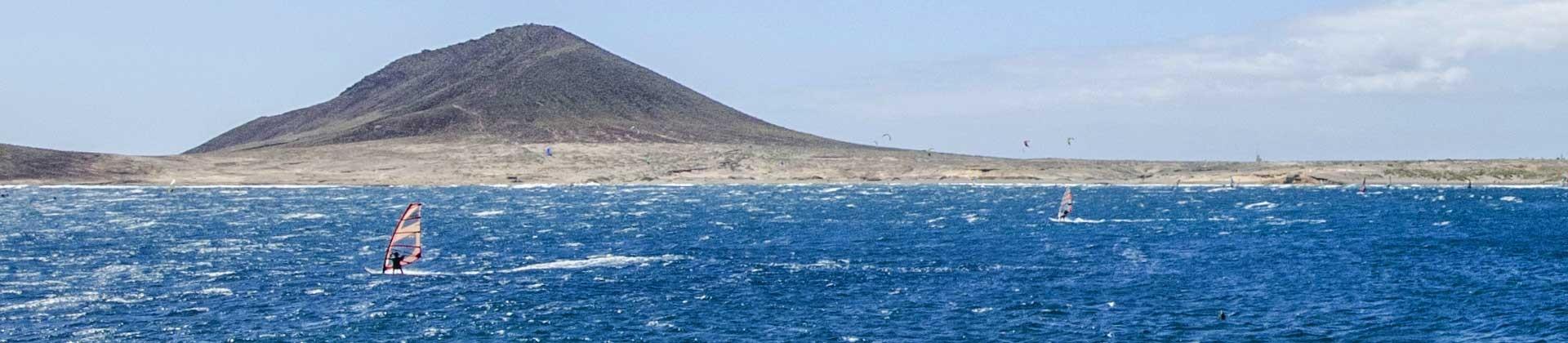 https://www.goodmorningtenerife.com/wp-content/uploads/2014/08/03_slide_windsurfing_GM_Tenerife-1920x420.jpg