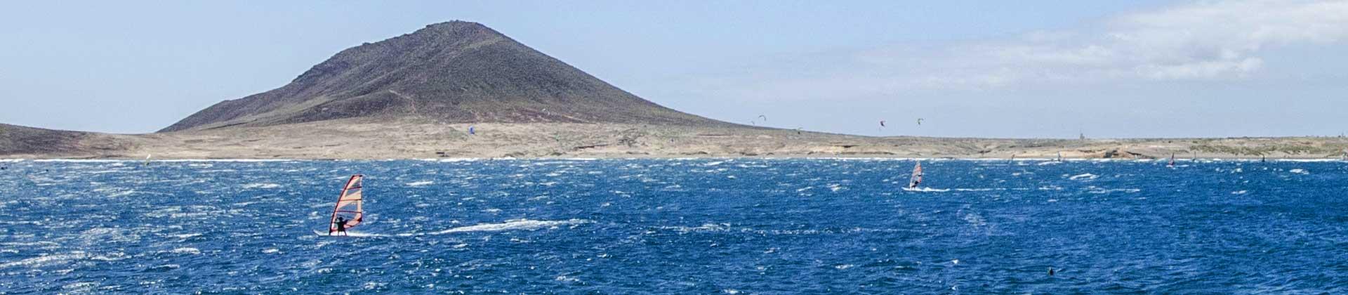 https://www.goodmorningtenerife.com/wp-content/uploads/2014/08/03_slide_windsurfing_GM_Tenerife.jpg