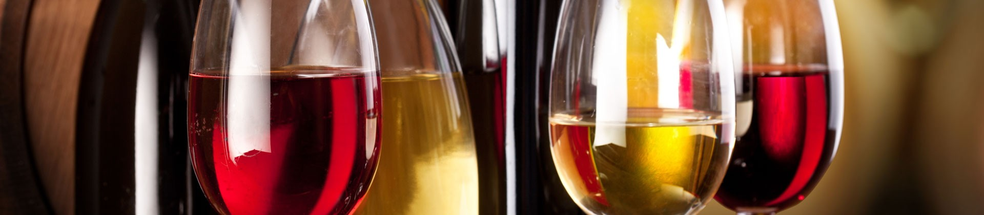 https://www.goodmorningtenerife.com/wp-content/uploads/2014/08/03_slide_wine_GM_Tenerife-1920x420.jpg