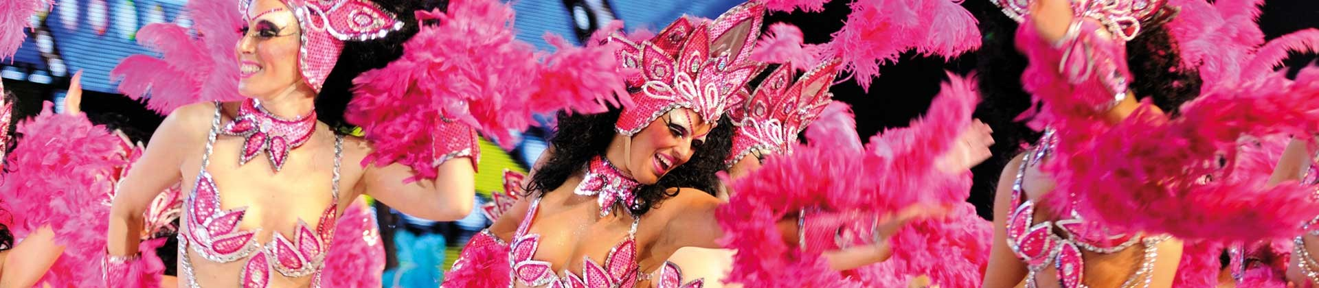 https://www.goodmorningtenerife.com/wp-content/uploads/2014/08/04_slide_carnival_GM_Tenerife-1920x420.jpg