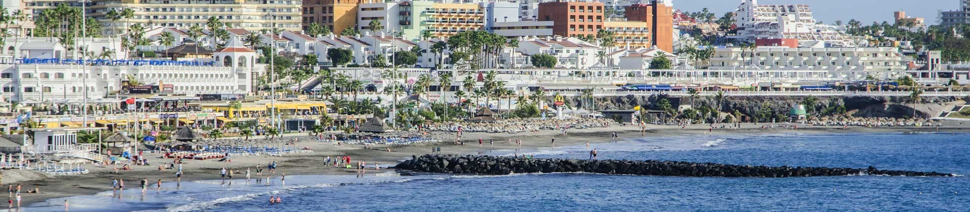 https://www.goodmorningtenerife.com/wp-content/uploads/2014/08/04_slide_landscape_GM_Tenerife-1920x420.jpg