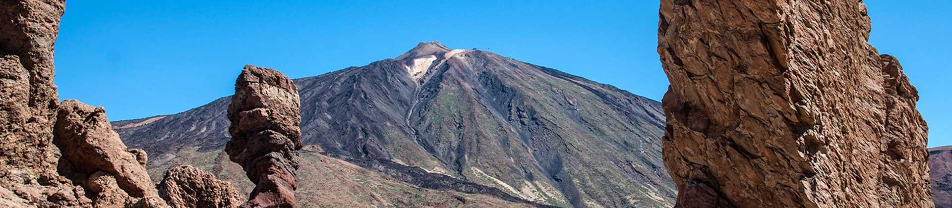 https://www.goodmorningtenerife.com/wp-content/uploads/2014/08/04_slide_teide_GM_Tenerife.jpg