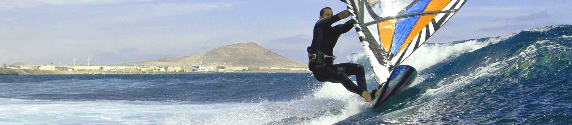 https://www.goodmorningtenerife.com/wp-content/uploads/2014/08/04_slide_windsurfing_GM_Tenerife.jpg