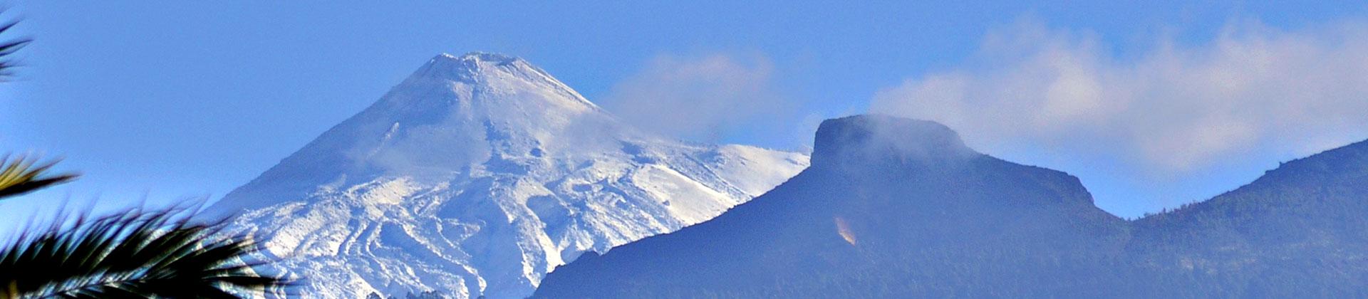 https://www.goodmorningtenerife.com/wp-content/uploads/2014/08/05_slide_teide_GM_Tenerife.jpg