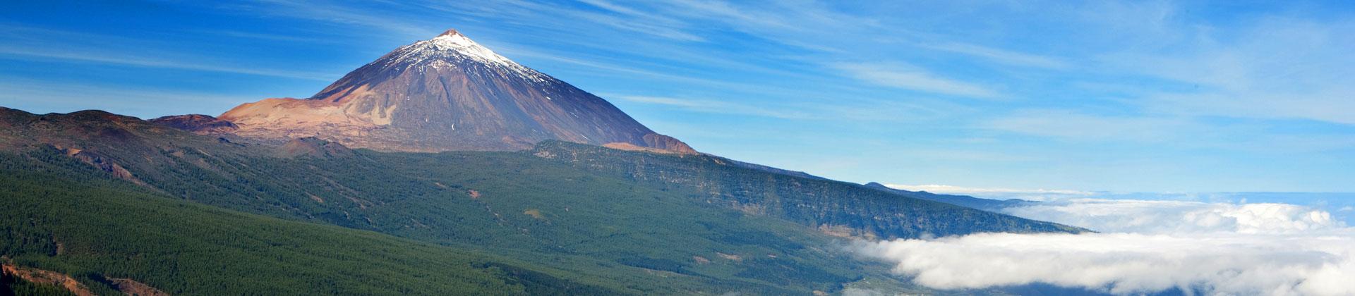 https://www.goodmorningtenerife.com/wp-content/uploads/2014/08/06_slide_teide_GM_Tenerife.jpg