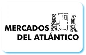 logo_mercados_atlantico