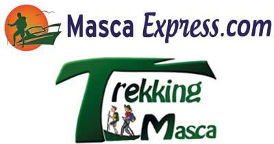 logo_masca-express-good-morning-tenerife