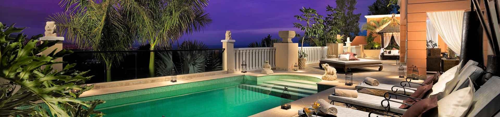 https://www.goodmorningtenerife.com/wp-content/uploads/2015/01/02_slide_hotel-Royal-Garden-Villas-Spa-1920x450.jpg