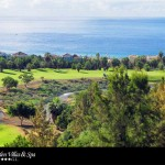 Royal Garden Villas & Spa - Adeje Golf course